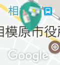 マカロニ市場 相模原店(1F)の授乳室・オムツ替え台情報