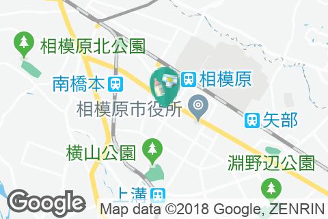 マカロニ市場 相模原店(1F)