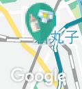 武蔵小杉東急スクエア(2F)の授乳室・オムツ替え台情報