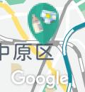 イトーヨーカドー 武蔵小杉駅前店(4階)の授乳室・オムツ替え台情報