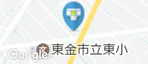 カスミ 田間店(多目的トイレ内)のオムツ替え台情報