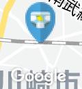 川崎千年薬局(2F)のオムツ替え台情報