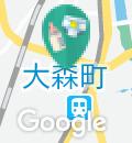 大田区子ども交流センターの授乳室・オムツ替え台情報