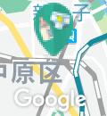 ガスト 武蔵小杉駅前店の授乳室・オムツ替え台情報