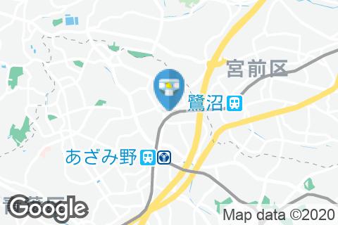 七志たまプラーザ店(1F)のオムツ替え台情報