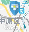 Cosugi Lodgeのオムツ替え台情報