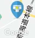 サミットストア大田中央店(2F)のオムツ替え台情報