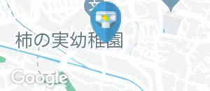 ガスト柿生店(1F)のオムツ替え台情報