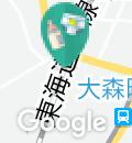 大田区大森地域庁舎(1F)の授乳室・オムツ替え台情報