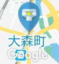 平和島駅(改札内)のオムツ替え台情報
