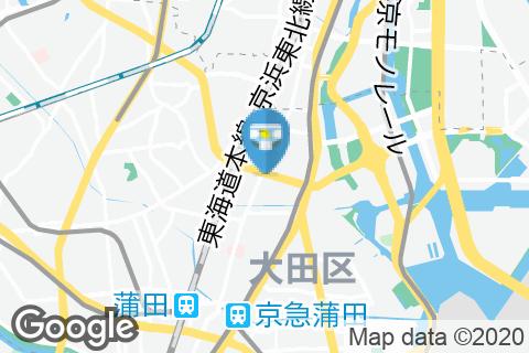 沢田児童館(1F)のオムツ替え台情報