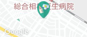 ほけんの窓口相模原駅前店の授乳室・オムツ替え台情報