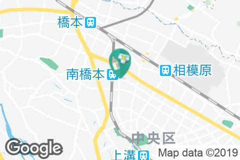 神奈川ダイハツ販売 相模原店の授乳室・オムツ替え台情報