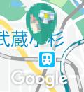 日本医科大学 武蔵小杉病院(1F)の授乳室・オムツ替え台情報