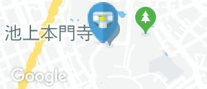 朗峰会館(4F)のオムツ替え台情報