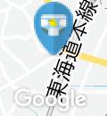 大田区 大田文化の森(1F)のオムツ替え台情報