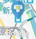 新丸子駅(改札内)のオムツ替え台情報