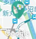 渡辺こども診療所(1F)の授乳室・オムツ替え台情報