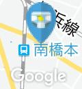 横浜トヨペット 橋本店(トヨタ車新車販売店)のオムツ替え台情報