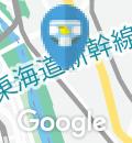 大田図書館(2F)のオムツ替え台情報