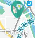 川崎市役所 こども本部新丸子こども文化センター(1F)の授乳室・オムツ替え台情報