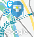 沼部駅(改札内)のオムツ替え台情報