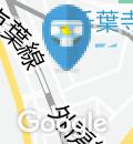 ベルク フォルテ蘇我(1F)のオムツ替え台情報
