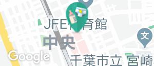 千葉メディカルセンター(1F)の授乳室・オムツ替え台情報