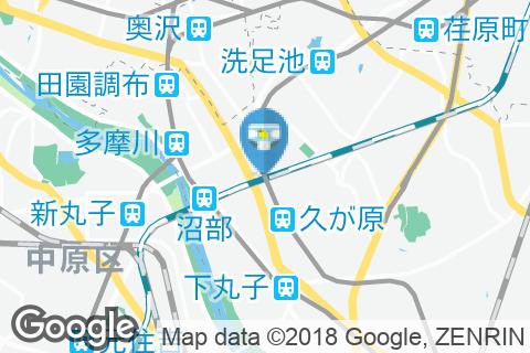 御嶽山駅(改札内)のオムツ替え台情報