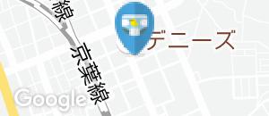 すし銚子丸蘇我店(女子トイレ内)のオムツ替え台情報