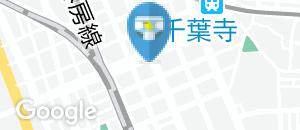 ステーキガスト 千葉末広店のオムツ替え台情報