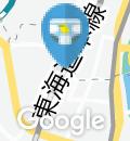 大森駅(改札内)のオムツ替え台情報