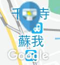 はま寿司 千葉末広店のオムツ替え台情報