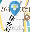 すたみな太郎NEXT 大森店(7F)のオムツ替え台情報