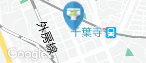 赤門 末広町店のオムツ替え台情報