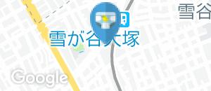 武井クリニックのオムツ替え台情報