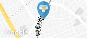 バーミヤン 雪が谷大塚駅前店(2F)のオムツ替え台情報