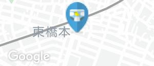 ENEOSフロンティア Dr.Driveセルフ東橋本店(1F)のオムツ替え台情報