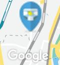 藍屋 大井店のオムツ替え台情報