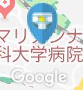 ステーキガスト 川崎菅生店のオムツ替え台情報