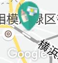 ソレイユさがみ(イオン橋本6F)の授乳室・オムツ替え台情報