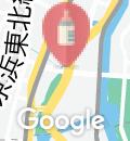 品川区役所 区民斎場なぎさ会館の授乳室情報