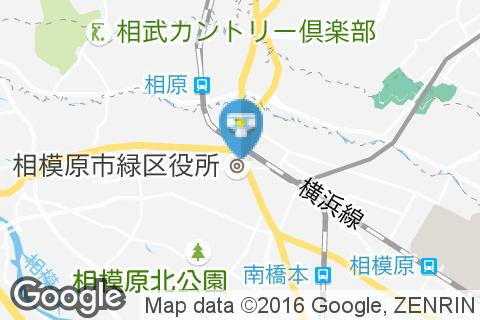 コジマ×ビックカメラ 橋本店(多目的トイレ)のオムツ替え台情報