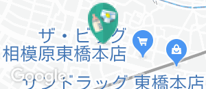 宮上児童館の授乳室・オムツ替え台情報