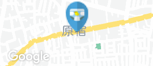 回転寿し活鮮城山店(1F)のオムツ替え台情報