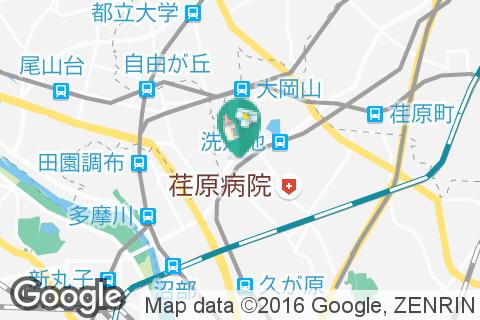 大丸ピーコック 石川台店(2F)の授乳室・オムツ替え台情報