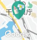 寒川神社の授乳室・オムツ替え台情報