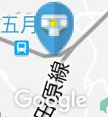 ネッツトヨタ神奈川 ウエインズ新百合ケ丘店のオムツ替え台情報