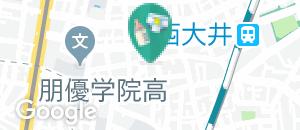 伊藤児童センターの授乳室・オムツ替え台情報