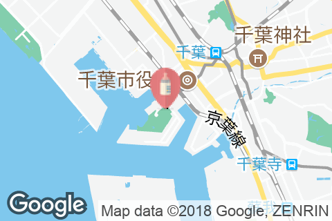 千葉県立美術館(1F)の授乳室情報